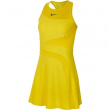 NIKE SHARAPOVA DRESS