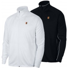 NIKE COURT ESSENTIALS JACKET