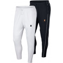 NIKE COURT ESSENTIALS PANTS