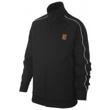 JUNIOR NIKE COURT JACKET