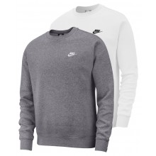 NIKE SPORTSWEAR CLUB SWEAT TOP