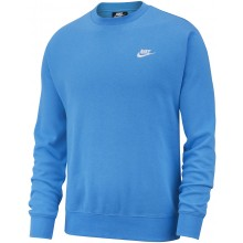 NIKE SPORTSWEAR CLUB SWEATER