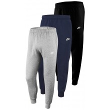 NIKE SPORTSWEAR CLUB PANTS