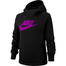 JUNIOR GIRLS' NIKE HOODIE