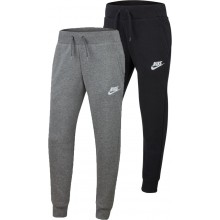JUNIOR GIRLS' NIKE PANTS