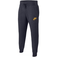 JUNIOR GIRLS' NIKE SPORTSWEAR PANTS