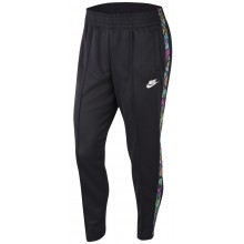 WOMEN'S NIKE PRINTED PANTS