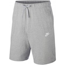 NIKE SPORTSWEAR CLUB FLEECE SHORTS