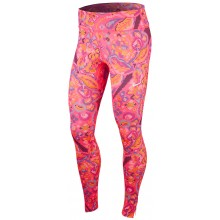 WOMEN'S NIKE FAST PRINTED TIGHTS