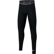 JUNIOR NIKE DRI FIT TIGHTS