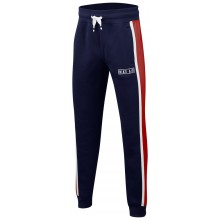 JUNIOR NIKE AIR PANTS