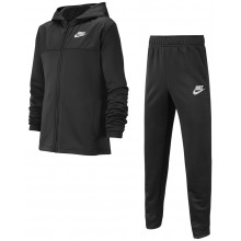 JUNIOR NIKE TRACKSUIT