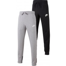 JUNIOR NIKE DRY FIT PANTS