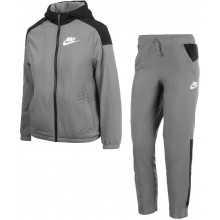 JUNIOR NIKE WINTERIZED TRACKSUIT