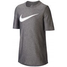 JUNIOR NIKE CORE T-SHIRT