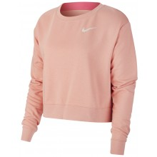 WOMEN'S NIKE CREW SWEATER