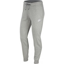 WOMEN'S NIKE ESSENTIAL REGULAR FLEECE PANTS