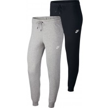 WOMEN'S NIKE ESSENTIEL PANTS