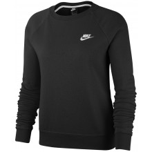WOMEN'S NIKE ESSENTIAL FLEECE SWEATER