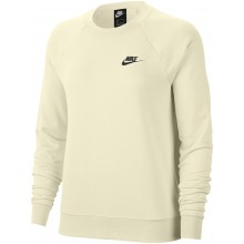 WOMEN'S NIKE SPORTSWEAR ESSENTIAL SWEATER