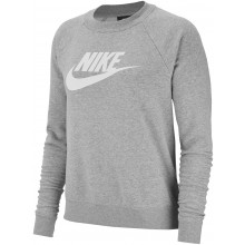 WOMEN'S NIKE SPORTSWEAR ESSENTIALS CREW FLEECE SWEATER