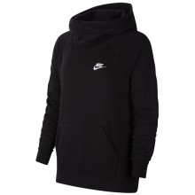 WOMEN'S NIKE ESSENTIAL FLEECE HOODIE