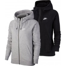 WOMEN'S NIKE ESSENTIEL SWEAT TOP