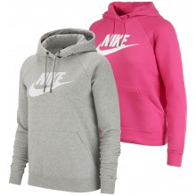 Search results for: 'Nike' | Tennispro