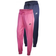 WOMEN'S NIKE AIR SATIN PANTS