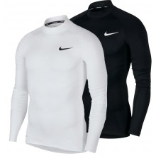 NIKE PRO LONG-SLEEVE T-SHIRT