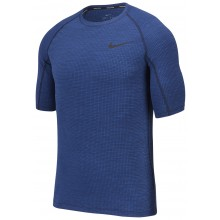 NIKE SLIM NOVELTY T-SHIRT
