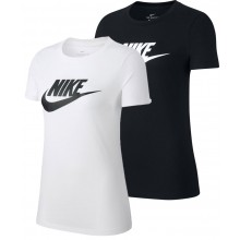 WOMEN'S NIKE SPORTSWEAR SHORT-SLEEVE T-SHIRT