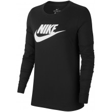 T-SHIRT NIKE FEMME SPORTSWEAR MANCHES LONGUES