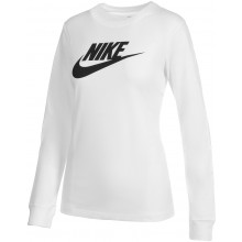 WOMEN'S NIKE ESSENTIAL ICON LONG SLEEVE T-SHIRT