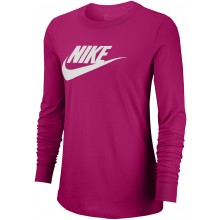 WOMEN'S NIKE SPORTSWEAR LONG SLEEVE T-SHIRT