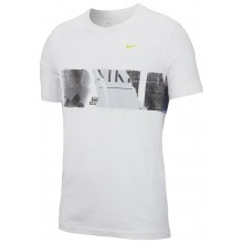 NIKE COURT US OPEN GPX T-SHIRT
