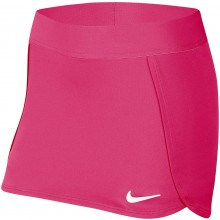 JUNIOR GRILS' NIKE SKIRT