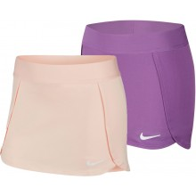 JUNIOR GIRLS' NIKE SKIRT