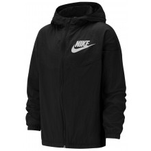 JUNIOR NIKE WOVEN JACKET