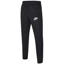 JUNIOR NIKE WOVEN PANTS