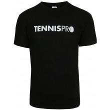 TENNISPRO T-SHIRT