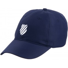 K-SWISS CAP