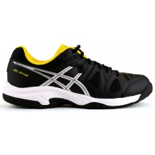 JUNIOR ASICS GEL GAME 5 GS SHOES