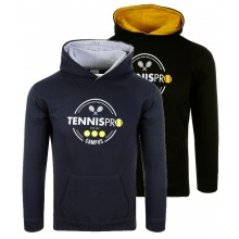 JUNIOR TENNISPRO CAMPUS SWEATER