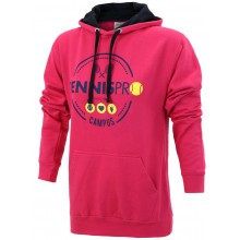 TENNISPRO CAMPUS SWEATER