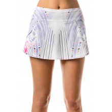 LUCKY IN LOVE LILAC IT SKIRT