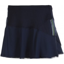 LUCKY IN LOVE LONG MIX IT UP SKIRT