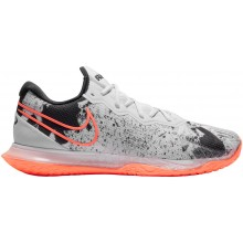 NIKE AIR ZOOM VAPOR CAGE 4 NADAL INDIAN WELLS/MIAMI LIMITED ALL COURT SHOES