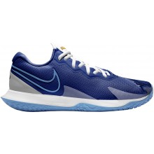 NIKE AIR ZOOM VAPOR CAGE 4 ALL COURT SHOES