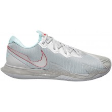 NIKE AIR ZOOM VAPOR CAGE 4 CLAY COURT SHOES
